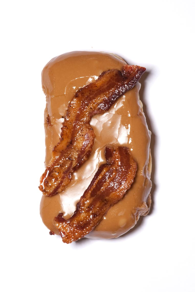 maplebacon